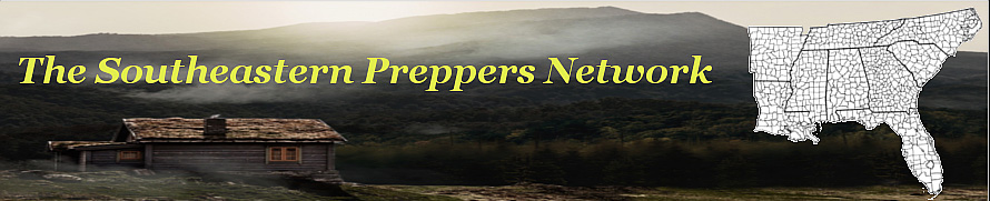 Southeastern Preppers Network